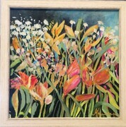 Wildflowers - Lazenby