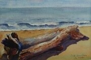 Lake Erie Shore (sold)